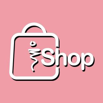 TROIS iShop