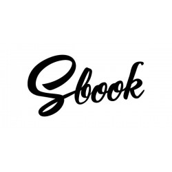 Sbook (5)