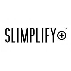 Slimplify+