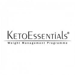 KetoEssentials (3)