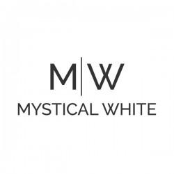 Mystical White