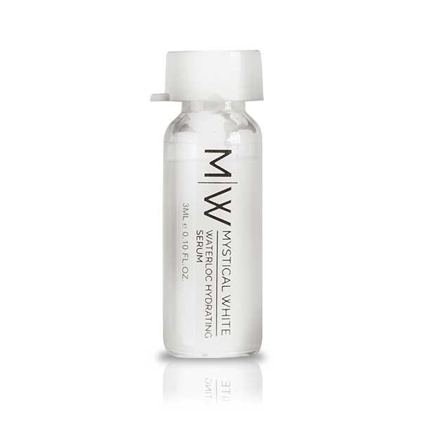 MW Waterloc Hydrating Serum