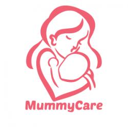 MummyCare