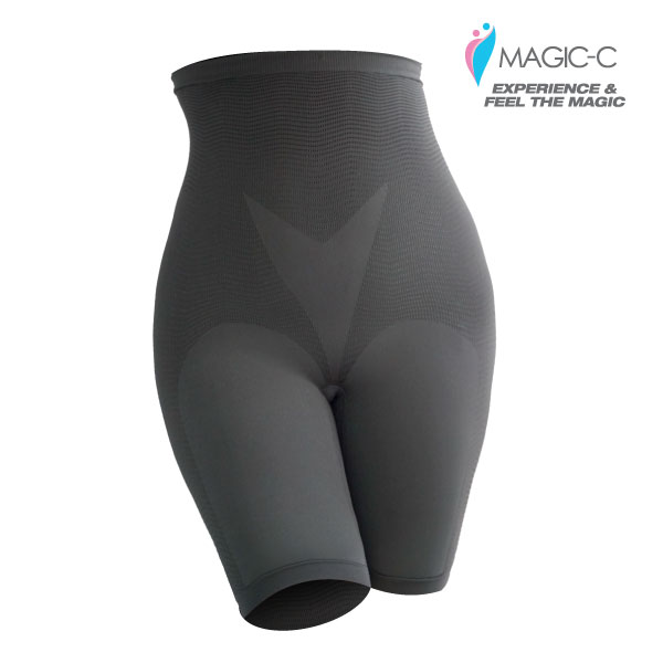 MAGIC-C 'COMPRESSION-ACTIVE-HEALTH' WEAR
